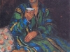 Bogdanov S.A. - Author portrait...