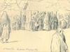 tashkent-in-the-market-p-ink-1942
