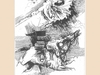 herald-a-bobrov