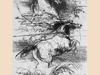 steppe-a-bobrov