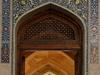entry-in-mosque-kalyan