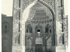 medrese-abdullazizhan-17e.