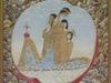 faa-of-uzbekistan-7