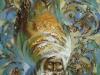 Abdumalikov S. Bright face of Buddha. 2013