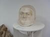 The Head of the Budda, Dalverzintepa