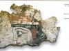 akchakhan-kala-wall-painting-4-3-b-c