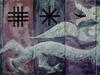 god-belogo-drakona-2000y-100x200-c-o