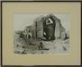Mariy (Merv), Ruins to mosques.