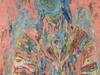 nostalgia-80x60-a-canvas-distemper-1997