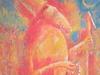 mashrab-poet-sufi-2008-c-acril_