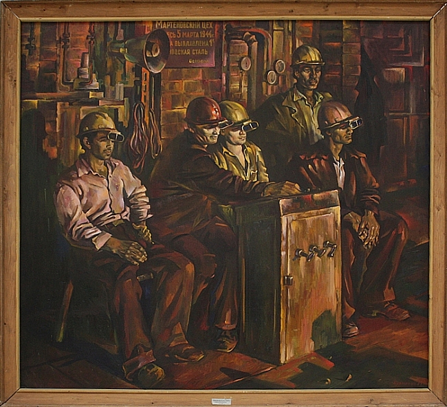 burmakin-b-steelworkers-1987-wxh