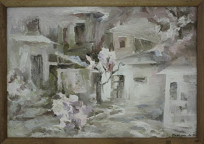 lee-tatiana-ser-_samarkand-darboza_4-2008