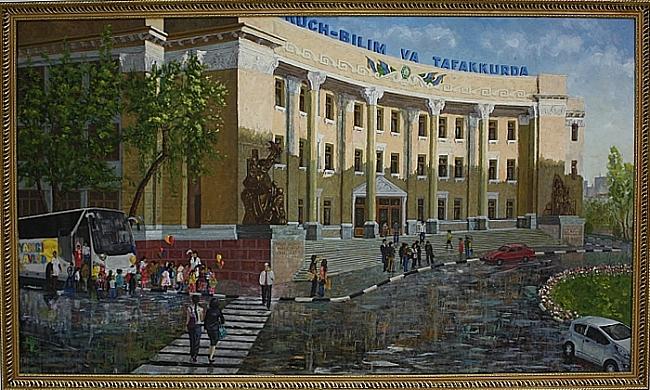 muratov-e-palace-of-knowledge-2013
