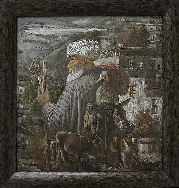 narziev-n-history-of-the-shepherd-2013