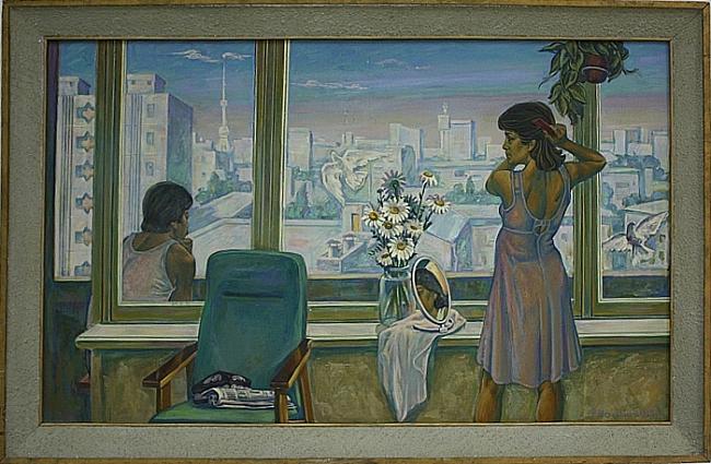 shadyryov-r-morning-sunday-1986-dae