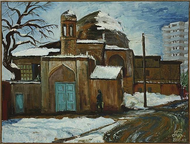 shaymuradov-t-blue-mosque-2006