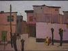 djamalov-a-old-town-autumn-1994-dae
