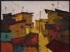 djamalov-a-old-town-spring-1986-dae