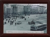 new-houses-on-the-square-biruni-komsomolskaya-square-rd-tashkent-1958