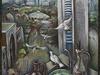 pashkovskaya-m-from-the-window-of-my-studio-1983