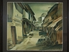 sadykov-m-from-ser-older-types-tashkenta_ulitsa-in-the-old-town-craft-shops-1975