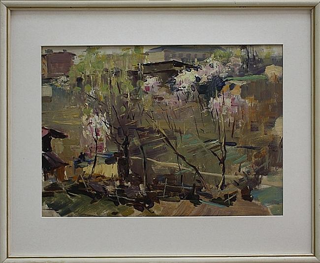 v-sosedov-ser-_-1-_-chilonzor-1961