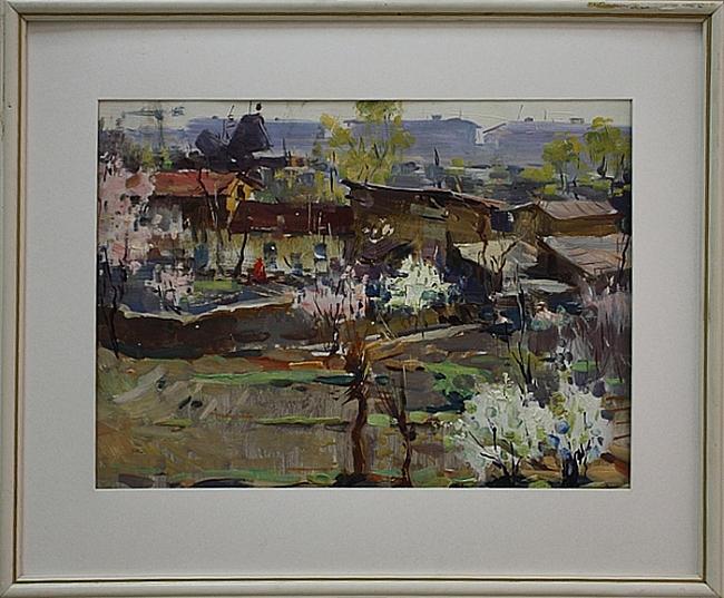 v-sosedov-ser-_-3-_-chilonzor-1961