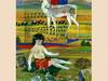 19-uzbek-tales-a-bobrov