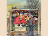 21-uzbek-tales-a-bobrov
