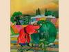22-uzbek-tales-a-bobrov