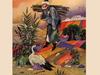 27-uzbek-tales-a-bobrov