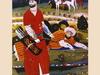 28-uzbek-tales-a-bobrov