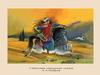 29-uzbek-tales-a-bobrov