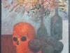 skull-and-flowers-2009-V.Useinov