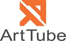 Art-Tube