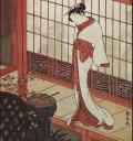 harunobu-2.jpg