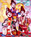 armenian-musicians.JPG