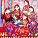 uzbek-girls.JPG