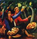 autumn-1926-tempera-akvareltush.jpg