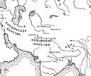map18-1.jpg
