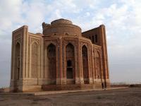Turabek-khanym