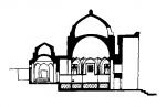 Kutbi-Cakhar-Dukhum-eskiz