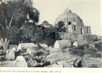 Sheykh-Mukhtar-Valy
