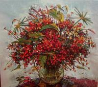 Autumn-bouquet-05e.-85х75-c.o.