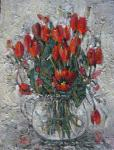 Tulips08e.-425-х32-pb.c.o.