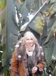Vasileva-I.M.