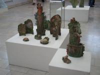 Spring-patterns.-Kozlova.L.-2007