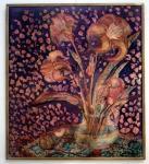 The-Still-life-with-colour.-A.PAUTKINA.-Batik