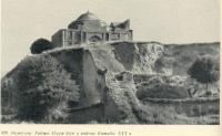 The-Complex-Hodzha-Ilim-Khan-in-region-Kitab-16-e.
