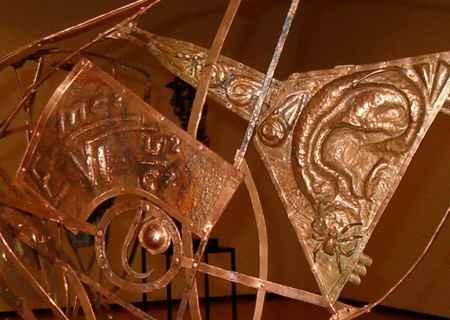 The-butterfly-of-Kurt-Vonnegut-fragment-2-_Bayat-Muhtarov-_-metal-a-cold-smithery-1995-2008